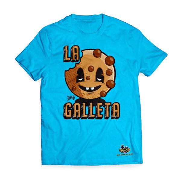 La Galletta T-shirt